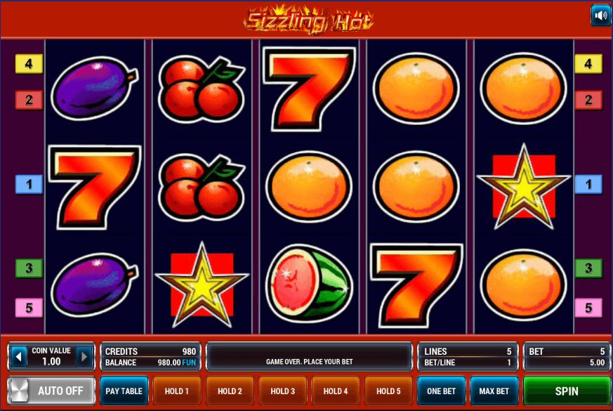 бесплатные игровые автоматы играть бесплатно 777 и регистрации