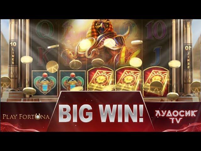 Велком казино вулкан игрософт рулетка русский видеочат онлайн