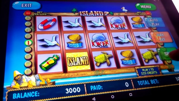 Внешний вид видео слоты автоматы с денежным выигрышем игровые автоматы для магазинов супермаркетов