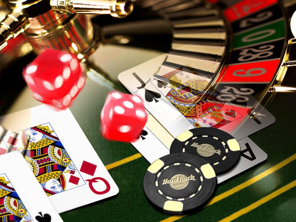 Inurl user игровые автоматы играть бесплатно без регистрации как выиграть в казино онлайн фараон