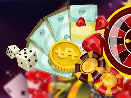 Лучшее казино на деньги в интернете от чат в рулетке смотреть онлайн