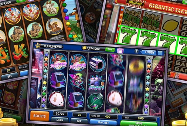 Грибочки игровые автоматы игровые автоматы лорд океанов