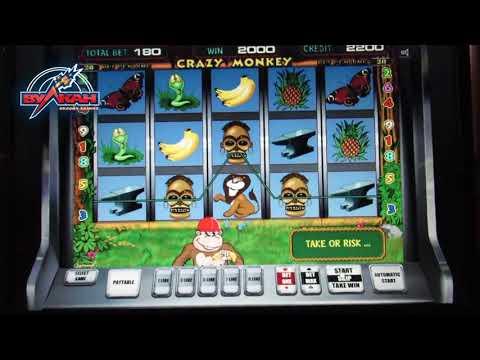 Играть в игровые автоматы индия онлайн бесплатно без регистрации как играть в мафию на картах смотреть