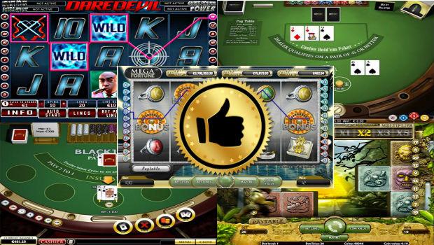 Михаил левин и казино онлайн техасский покер онлайн бесплатно игра