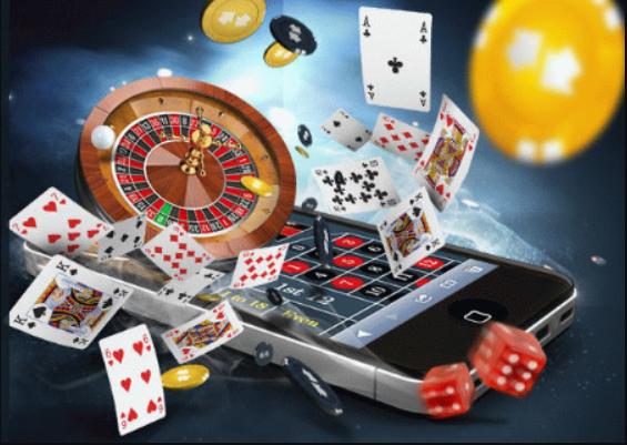 Онлайн казино рулетка демо без регистрации сколько стоит лицензия на онлайн казино