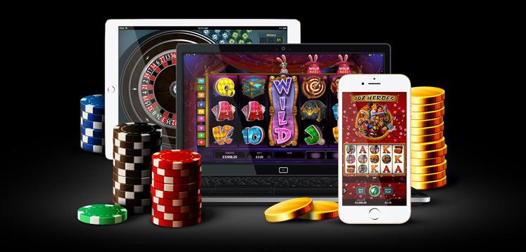 Игровые автоматы на телефон скачать бесплатно 320 240