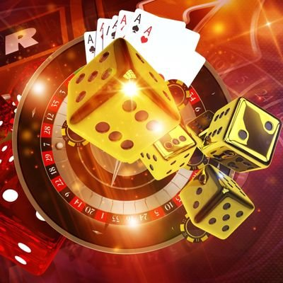 Онлайн казино azartplay как зайти на сайт