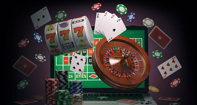 Казино олимп играть играть онлайн в реальный покер