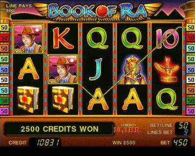 Игровые автоматы базар играть бесплатно и без регистрации 777 бесплатные игры онлайн без регистрации казино вулкан