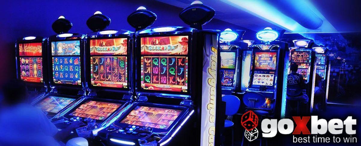 Ф слот игровые автоматы онлайн игра техасский покер бесплатно