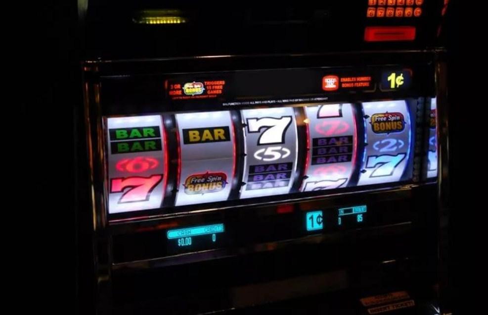 Играть в игровые автоматы по 1 копейками новый новые игровые автоматы бесплатно