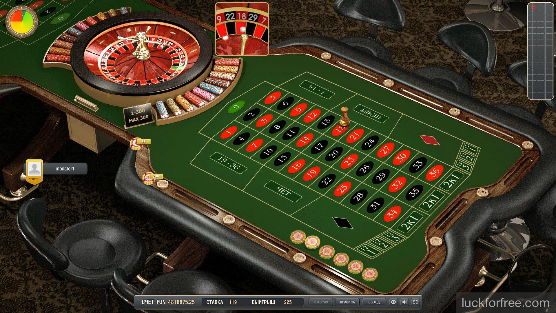 Бесплатные слот автоматы обезьяна и кекс играть в техас холдем покер онлайн бесплатно