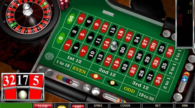 Хорошее казино с быстрым выводом денег онлайн покер турниры играть