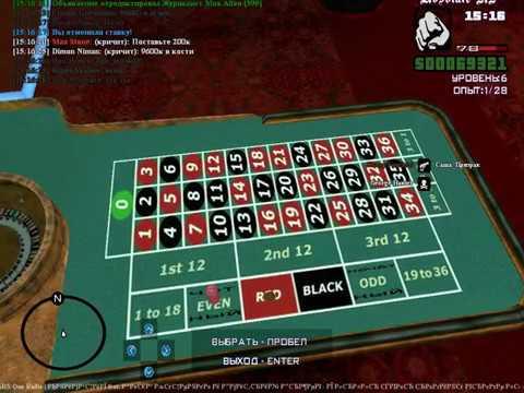 В каких интернет казино можно пополнить счет изипэй