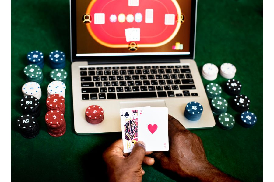 Игры покер онлайн 777 online casino apps real money