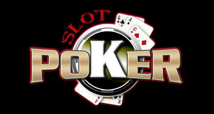 казино играть на фантики