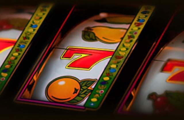 Закрытие юности воронеж игровые автоматы
