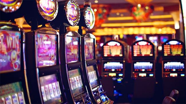 Дневник ру полины ткачевой школа 20 2 класс п казино