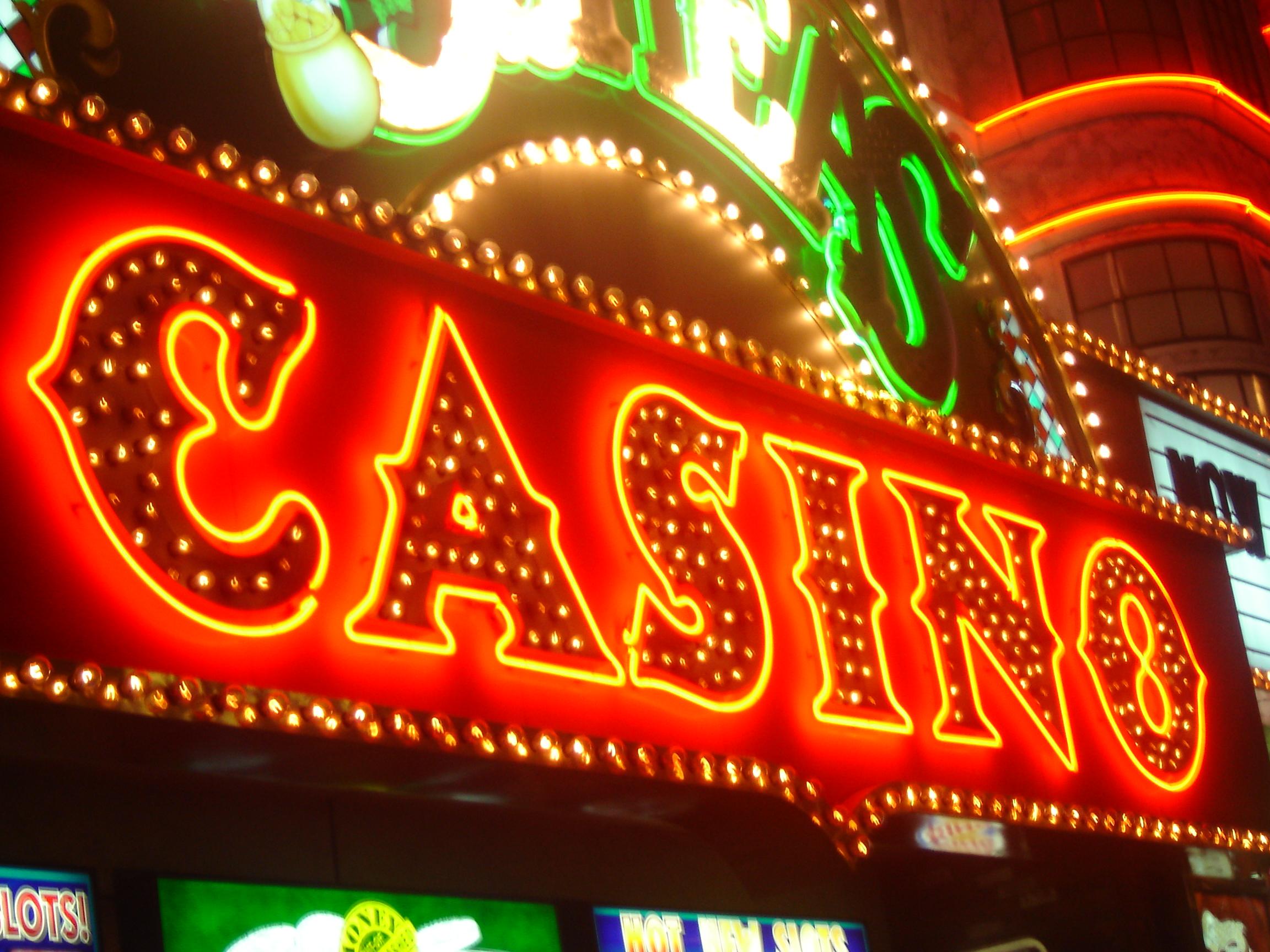 Бонус за регистрацию казино вулкан оригинал