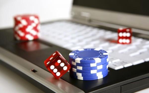 Casino mustang отзывы